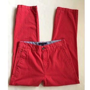 Tommy Hilfiger Boys Pants    Size 20 (Big boys)